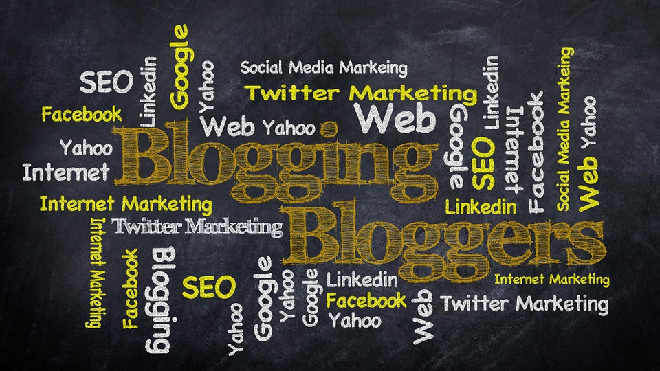 Do You Really Need To Blog To Get Rank #1 On Search Engines?