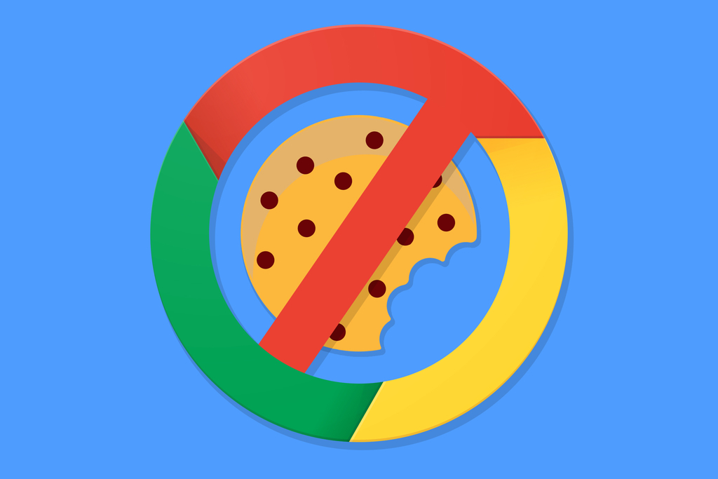 Google Turning off Third-Party cookies From Chrome
