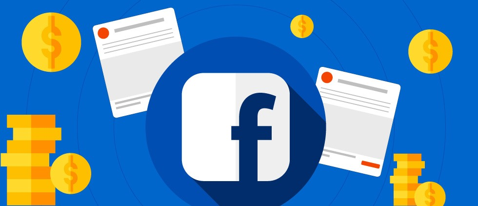 15 Facebook Ad Copies For Your Next Ad Campaign! (Every Industry Could Take Some Inspiration)