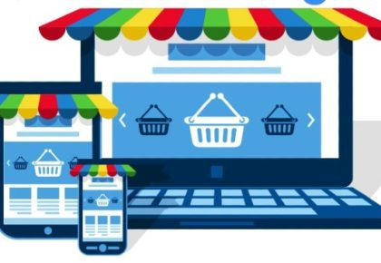 Google, shopping, ecommerce, covid-19,usa