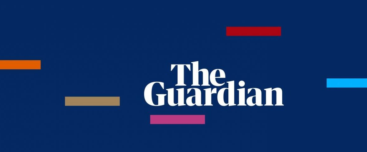 """The Guardian Introduces """"The Registration Wall"""" To Collect First Party Data"""