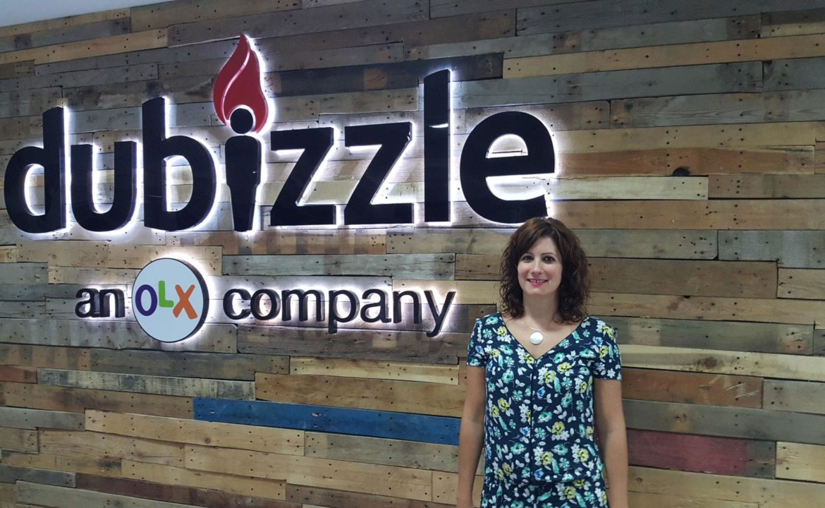 Dubizzle Launches Their Own Self-served Advertising Platform