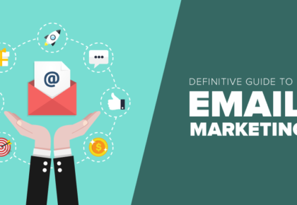 social media, marketing strategies,email marketing tools, , mailjet,gmail, google, digital marketing , automation, email marketing,ecommerce, mail chimp, active campaign,