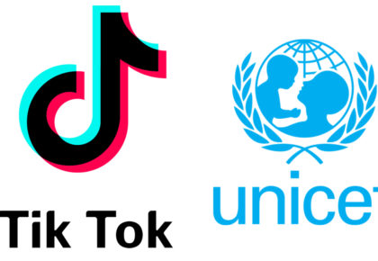 covid-19,children welfare,tiktok, unicef, gulf, gcc, uae, ramadan
