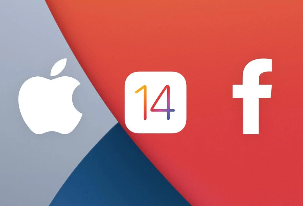 Explained: Why Facebook thinks Apple's iOS 14 privacy push will have a severe impact on business